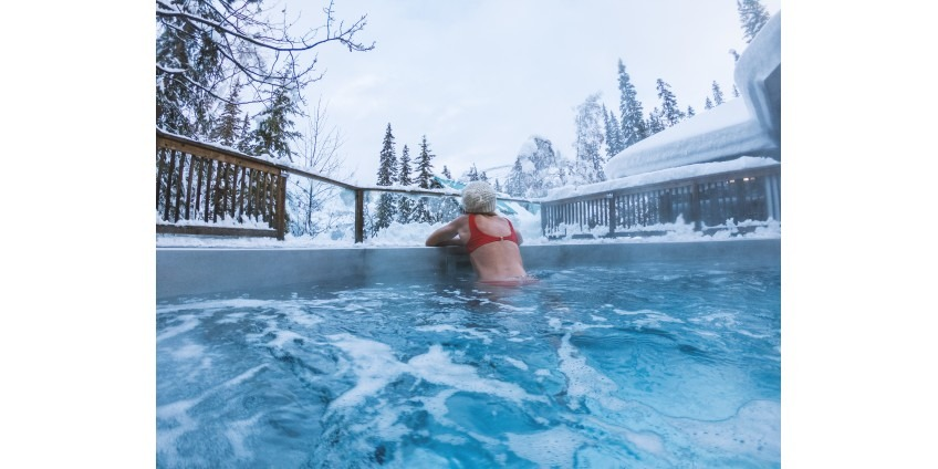 Getting down to the bone about calcium hardness levels - hot tub.