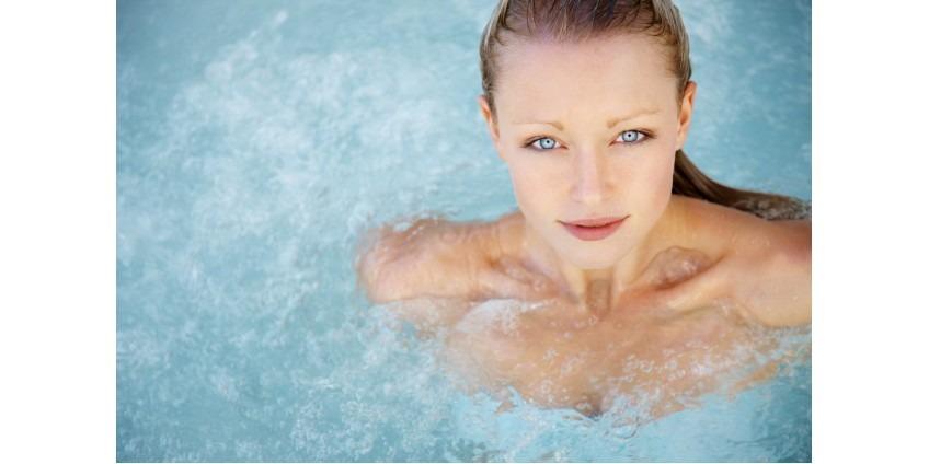 The Pool – Total Alkalinity