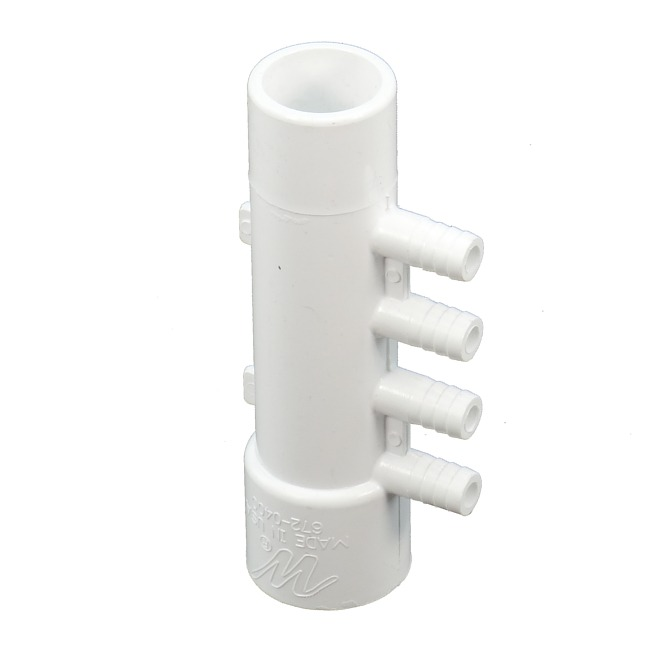 Type of Product:Air manifold