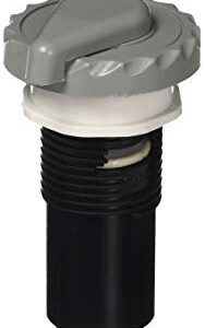 Type of Product:Air controller / valve