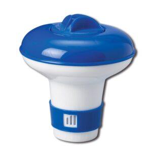 Spa Floating Bromine/ Chlorine  Dispenser
